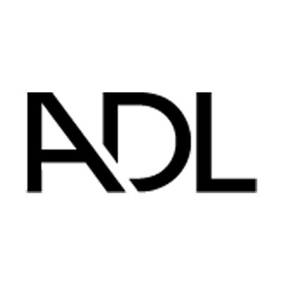 ADL Porte