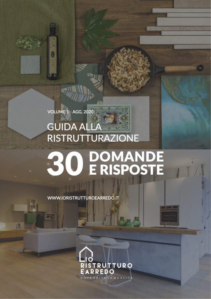 Renovation guide